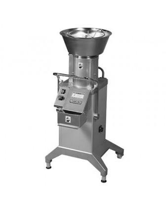 Robot culinaire à alimentation continue (moteur uniquement) - 208 V / 2 HP