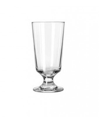 Verre highball sur pied 10 oz - Embassy