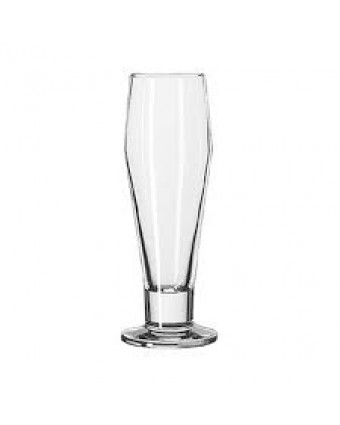 Verre à bière sur pied 15,25 oz