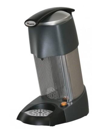 Extracteur à jus électrique Santos