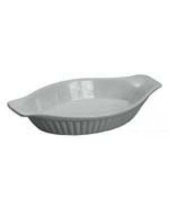 Plat à gratin en céramique 15 oz