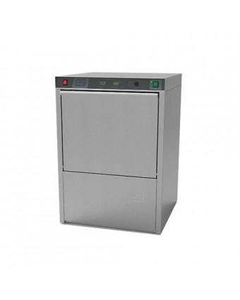 Lave-vaisselle sous-comptoir - 25 paniers / 208-240 V / 1 Ph