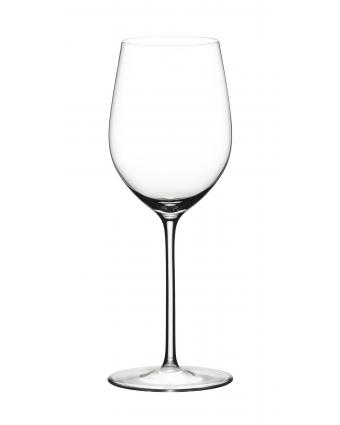 Verre à vin rouge ou blanc 11,8 oz - Sommeliers