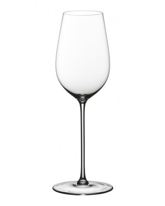 Verre à vin blanc 13,9 oz - Superleggero