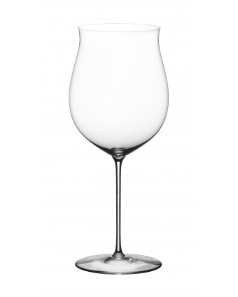 Verre à vin rouge 33,9 oz - Superleggero