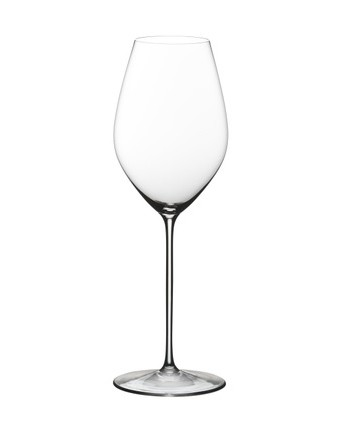 Flûte à champagne 15,6 oz - Superleggero