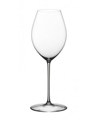 Verre à vin rouge 21 oz – Superleggero