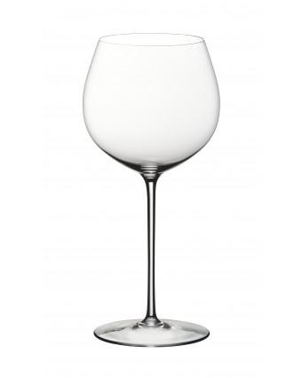 Verre à vin blanc 25,9 oz - Superleggero