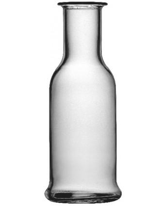 Décanteur en verre 9 oz - Purity