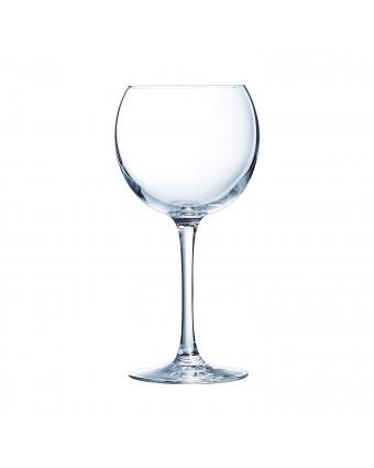 Verre à vin rouge 12 oz - Cabernet
