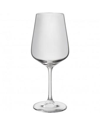 Ensemble de quatre verres à vin rouge 16 oz - Splendido