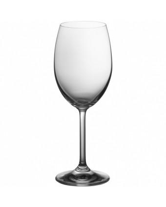 Ensemble de six verres à vin blanc 9 oz - Serene