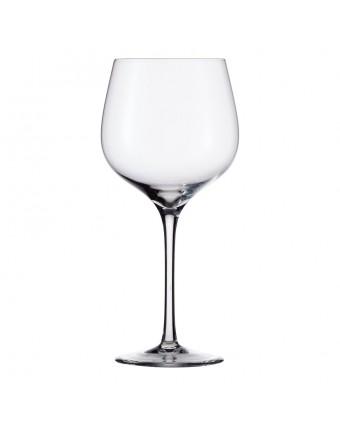 Ensemble de deux verres à vin rouge 24 oz - SensisPlus
