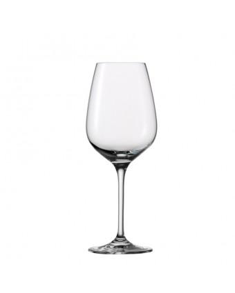 Ensemble de deux verres à vin blanc 10,9 oz – Breathable