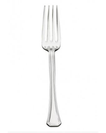 Fourchette à dîner - Oxford