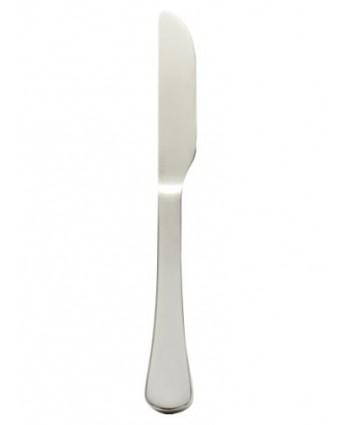 Couteau à dessert - Luna