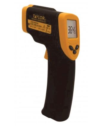 Thermomètre infrarouge (-58°F à 716°F)