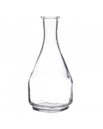 Décanteur en verre 16,75 oz