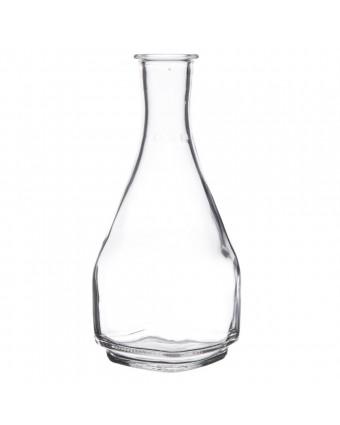 Décanteur en verre 33,6 oz