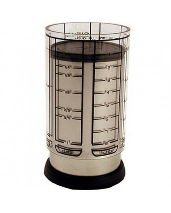 Tasse à mesurer en plastique - 250 ml