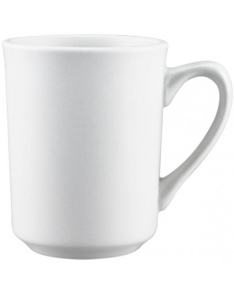 Mug en porcelaine 8,5 oz - Palm