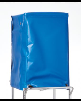 Housse isotherme pour cadre porte-assiettes pour modèle 61 Thermocover (démonstrateur)