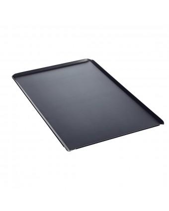 """Plaque de cuisson en aluminium 12"""" x 20"""""""