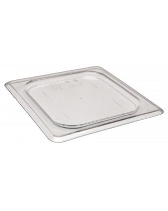 Couvercle transparent Camwear - 1/6