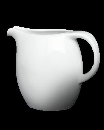 Crémier en porcelaine 4 oz - Dynasty