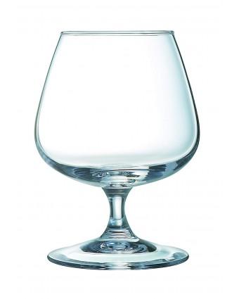 Verre à brandy 13,75 oz - Cabernet
