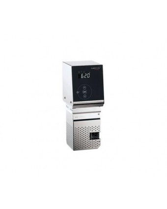 Thermocirculateur - 2000 W / 58 L
