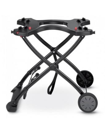 Chariot pour BBQ Q 1000 et Q 2000