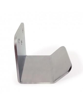 Dispositif d'ouverture de porte avec le pied Clean Gateway