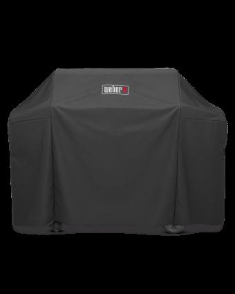 Housse pour BBQ Genesis II 400