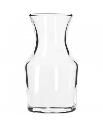 Décanteur à cocktail en verre 4,125 oz