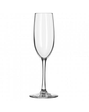 Flûte à champagne 8 oz - Vina