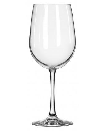 Verre à vin rouge ou blanc 16 oz - Vina