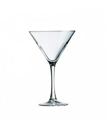 Verre à martini 10 oz - Excalibur