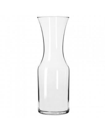 Décanteur en verre 33,875 oz