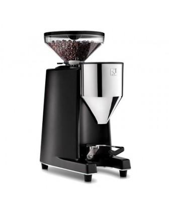 Moulin à café G60