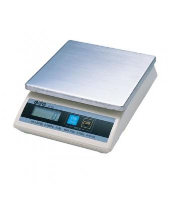 Balance numérique à portions - 2,2 lb