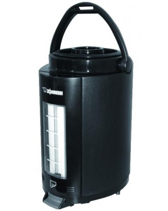 Thermos à café Gravity Pot 2,5 L