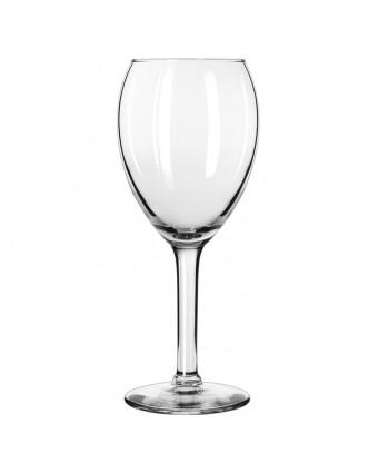 Verre à vin blanc 12 oz - Citation Gourmet