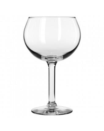 Verre à vin rouge ou blanc 13,75 oz – Citation Gourmet