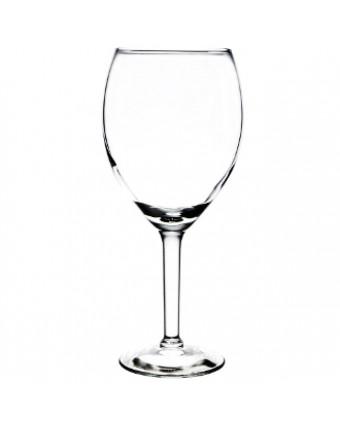 Verre à vin rouge ou blanc 19,5 oz - Grande Vino