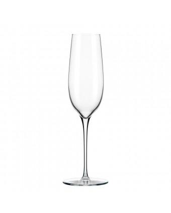 Flûte à champagne 6,25 oz - Renaissance