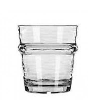 Verre old-fashioned double 12 oz - Infinium Wake