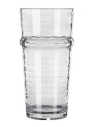 Verre empilable 16 oz - Infinium Wake