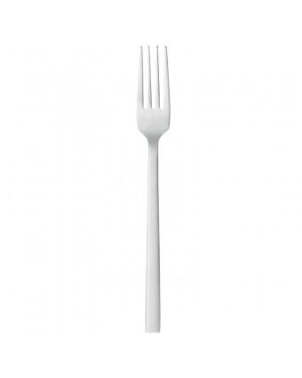 Fourchette à dîner - Elexa