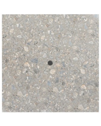 """Dessus de table carré 32"""" - Tokyo Stone"""